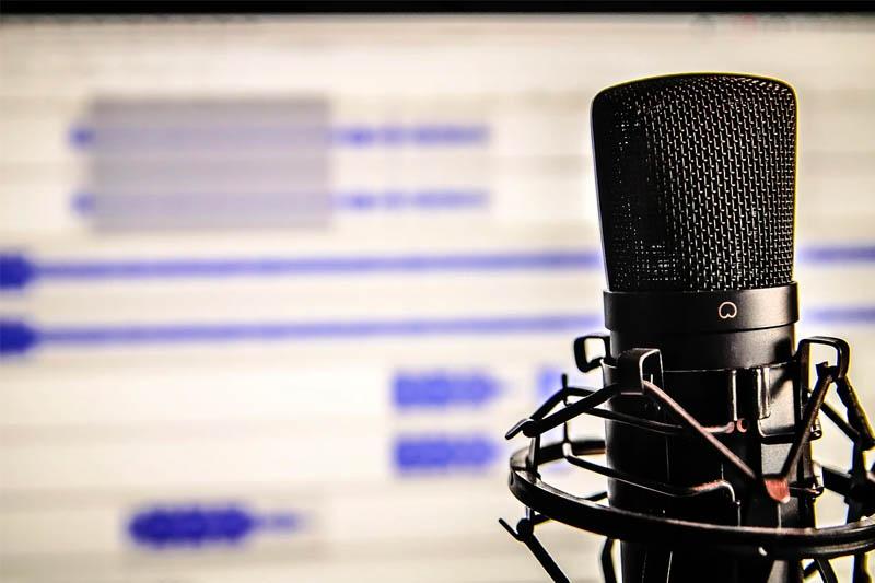 como-editar-podcast