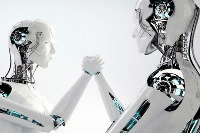robotica-trabajos