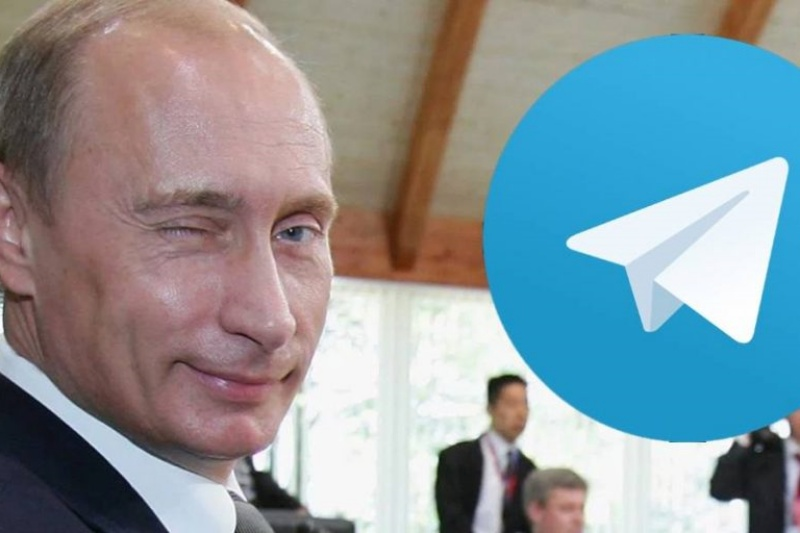 rusia-telegram